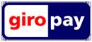 Logo-Giropay_kl58f76cc9a3080