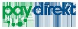 Logo-paydirekt_kl58f76ccab872f