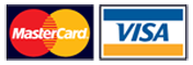 Logo-Kreditkarten_kl58f76cca13200